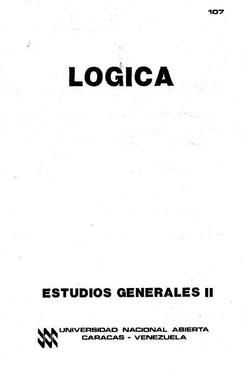 107-logica-book