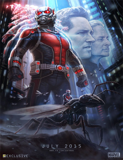 ant_man_poster_usa