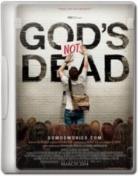 Poster.Gods.Not.Dead.2014